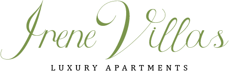 Irene Villas Luxury Apartments